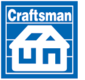 Craftsman Site License