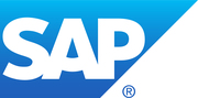 SAP Master Data Governance