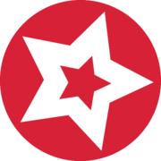 YouEarnedIt logo