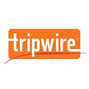 Tripwire IP360