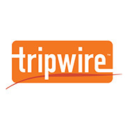 Tripwire Enterprise logo