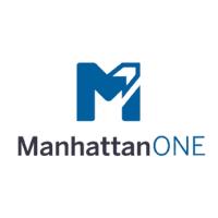 ManhattanOne, from Trimble Real Estate (formerly Manhattan Software)