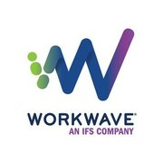 WorkWave Route Manager