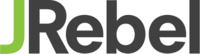JRebel logo