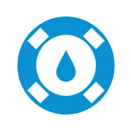Helpjuice logo
