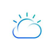 IBM Cloud Block Storage
