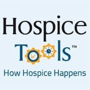 Hospice Tools
