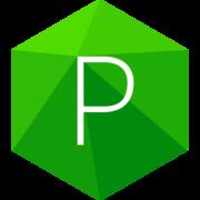 Extensis Portfolio logo