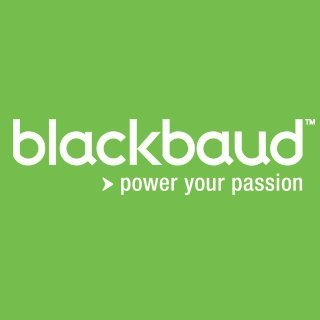 Blackbaud Education Management Solutions (formerly Blackbaud K–12 ON Solutions) logo