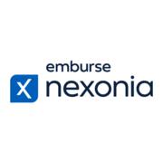 Emburse Nexonia