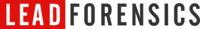 Lead Forensics logo