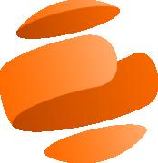 GlobalMeet Webinar logo
