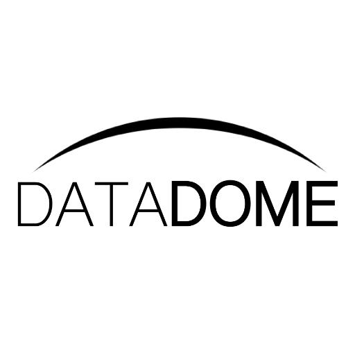DataDome Bot Mitigation