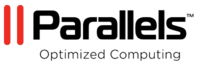 Parallels Remote Application Server logo