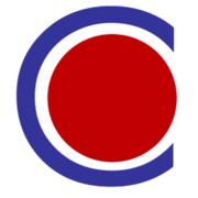 Congruent Solutions CORE Platform