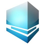 Buildsoft Global