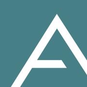 AdSigner Email Signature