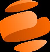 GlobalMeet Webcast