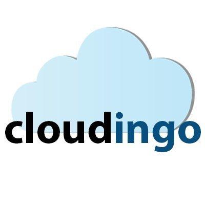 Cloudingo