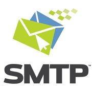 SMTP Email Relay Solutions
