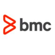 BMC Helix ITSM logo