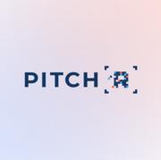PitchR