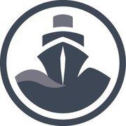 Codeship logo