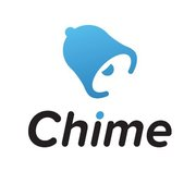 Chime CRM