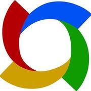 ScaleArc for SQL Server logo