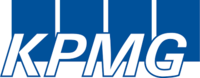 KPMG Compliance Consulting