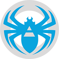Netpeak Spider logo