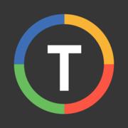 TelemetryTV