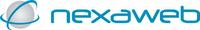 Nexaweb Enterprise Web 2.0