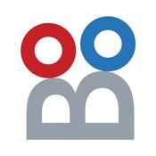 BoardPad logo