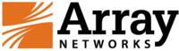 Array APV Series
