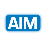 AIM (Alternative Investment Management)