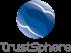 TrustSphere