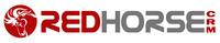 RedHorse CRM logo