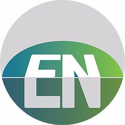 Edgewise Networks