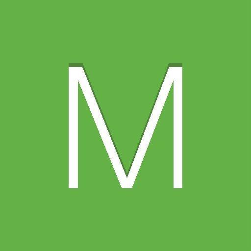 MobileIron Alternatives & Competitors | TrustRadius