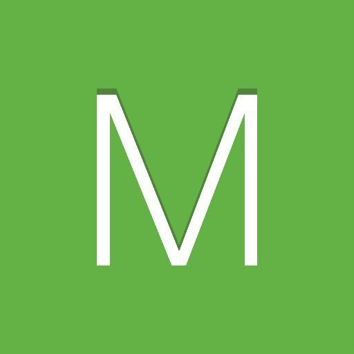 Cisco Meraki MS Switches logo