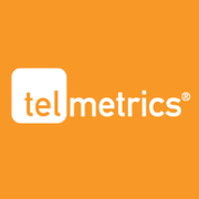 Telmetrics
