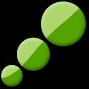 VMware ThinApp logo