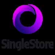 SingleStore (formerly MemSQL)