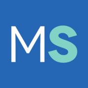 MaidSuite logo