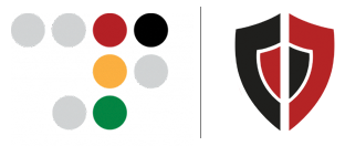 ShieldSquare Bot Management Solution logo