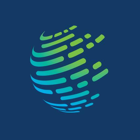 Discover360 logo
