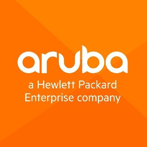 HPE Aruba Ethernet Switches