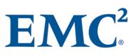 EMC Isilon Scale-Out NAS logo