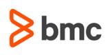 Control-M logo